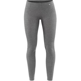 Craft Essential Warm - Sous-vêtement Femme - gris